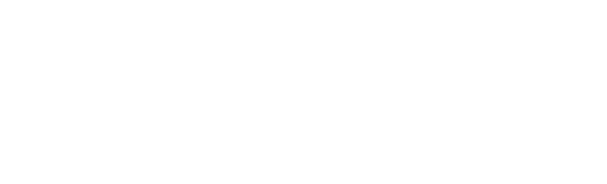 2018 Resources | Schweitzer Engineering Laboratories