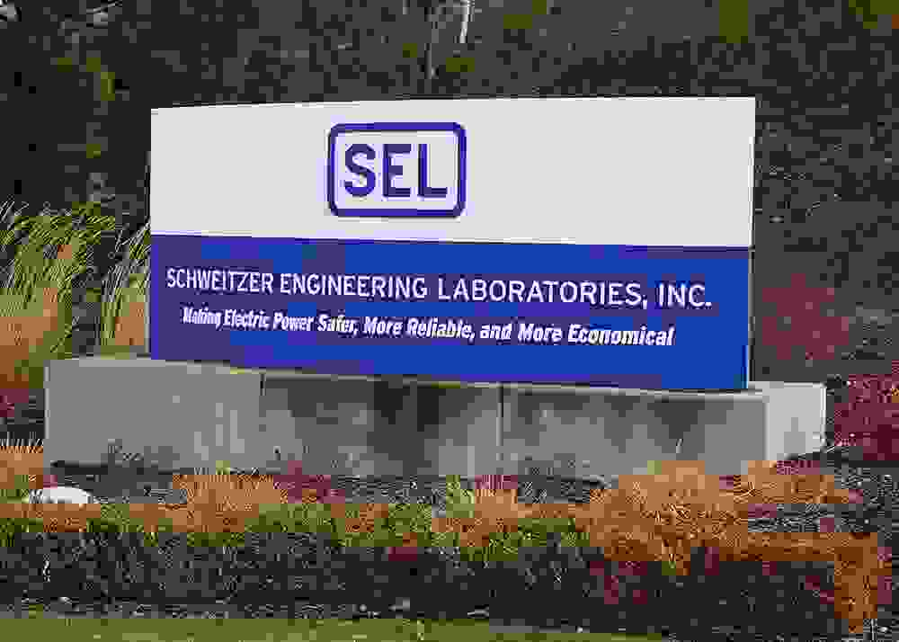 Long-time SEL employees move into vice presidential roles