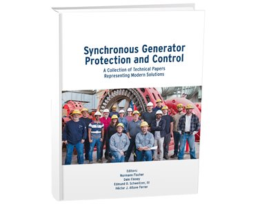 Synchronous Generator-Book_PhotoComp copy