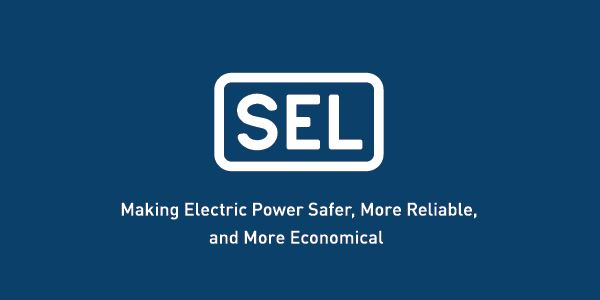 SEL Home | Schweitzer Engineering Laboratories