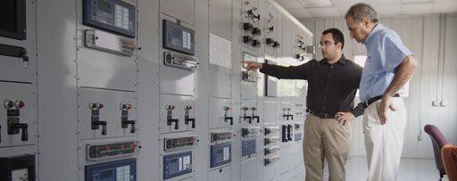 Marvelous Sel Home Schweitzer Engineering Laboratories Wiring Database Gramgelartorg