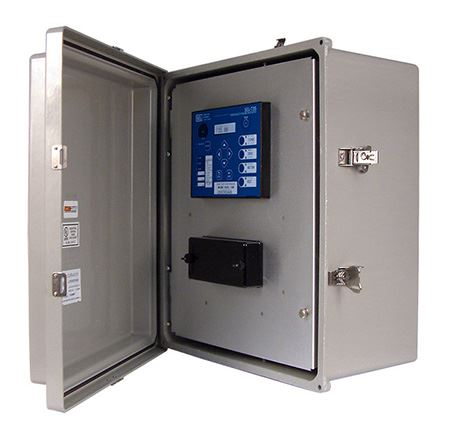 735_in_PlastHousing_Open_mask?n=63593214745000&preset=pattern carousel&bp=md meter installation options and accessories schweitzer sel 735 wiring diagram at n-0.co