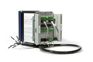 MeterHinge Kit_Full?n=63607479396000&preset=pattern carousel&bp=md meter installation options and accessories schweitzer sel 735 wiring diagram at n-0.co