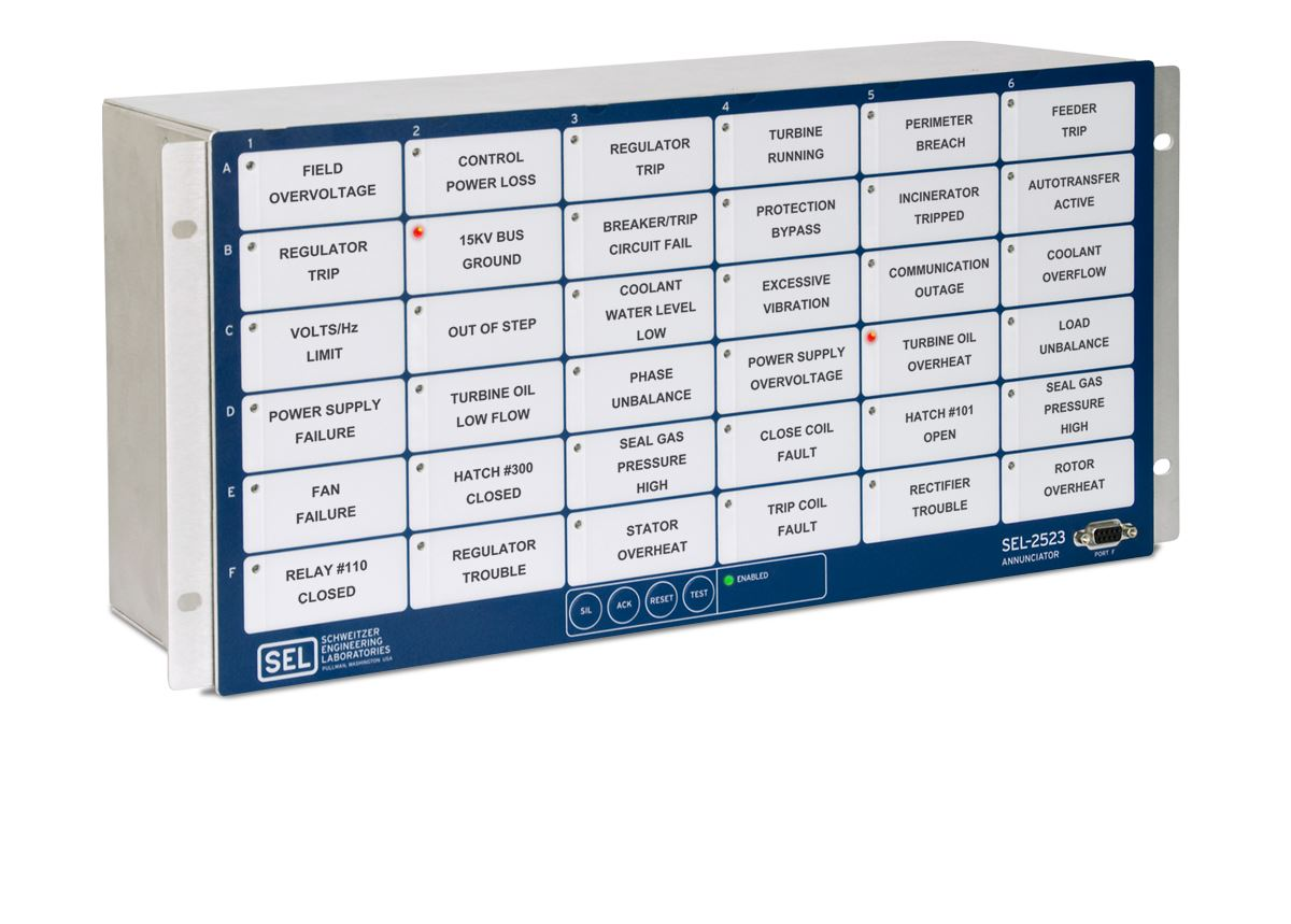Annunciator Panel Wiring Diagram : Annunciator wiring diagram images
