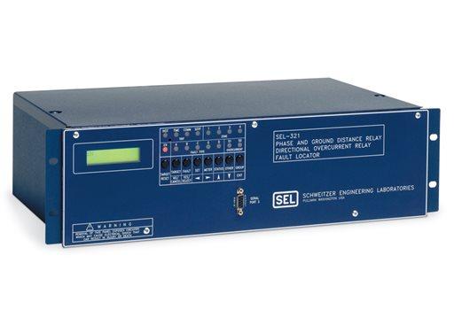 Sel c662 driver download