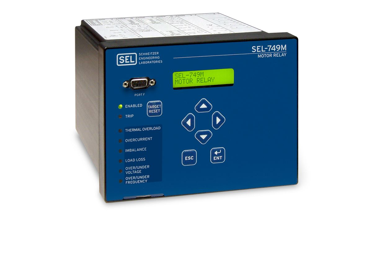 749M?n=63574918598000&preset=size col 6&bp=xs sel 749m motor relay schweitzer engineering laboratories