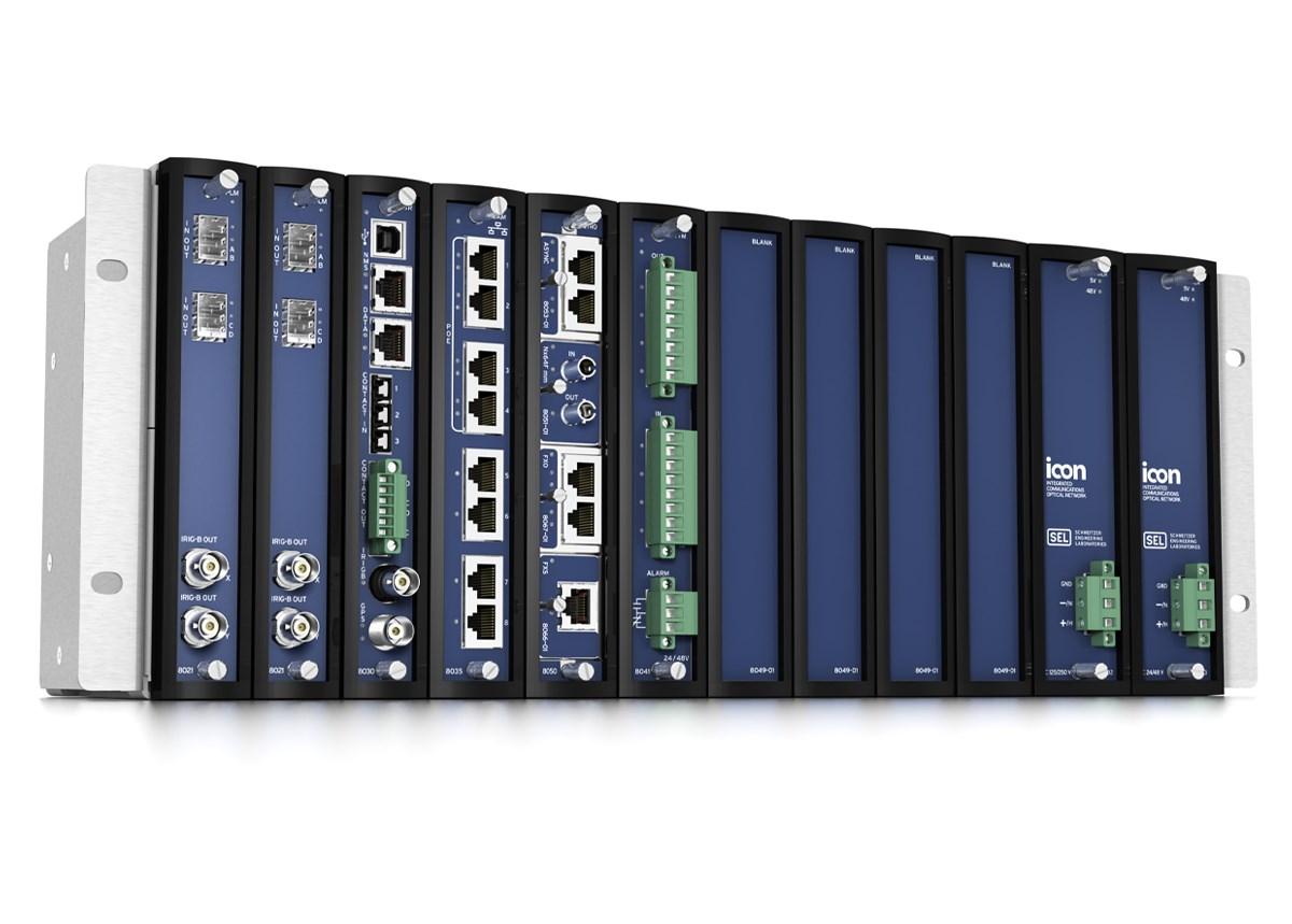 ICON?n\=63574961755000\&preset\=size col 3\&bp\=lg dc modem wiring harness sierra wireless 2000380 \u2022 45 63 74 91  at creativeand.co