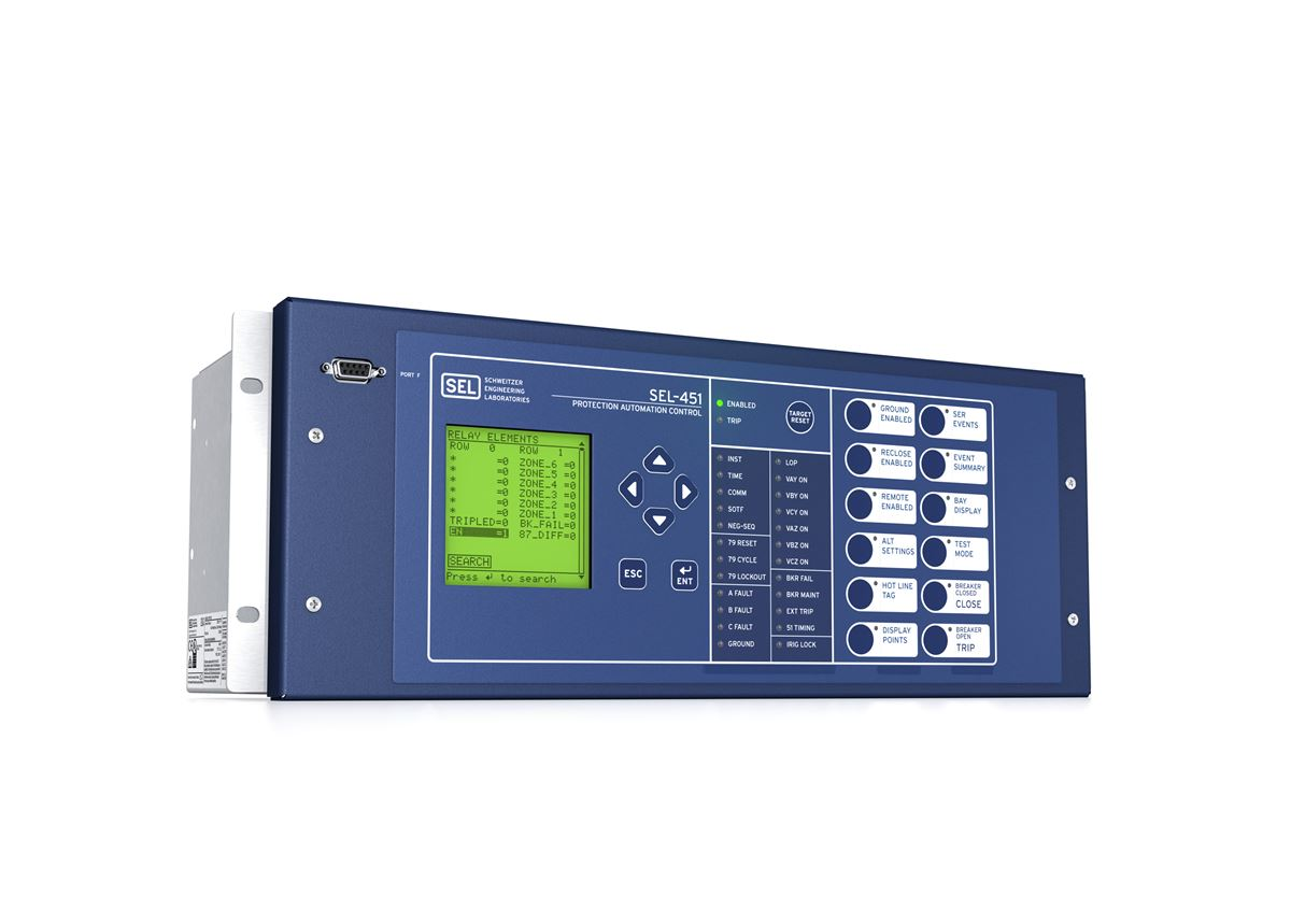 451 tidl?n=63631219908000&preset=size col 4&bp=md sel 451 protection, automation, and bay control system sel 451 wiring diagram at webbmarketing.co