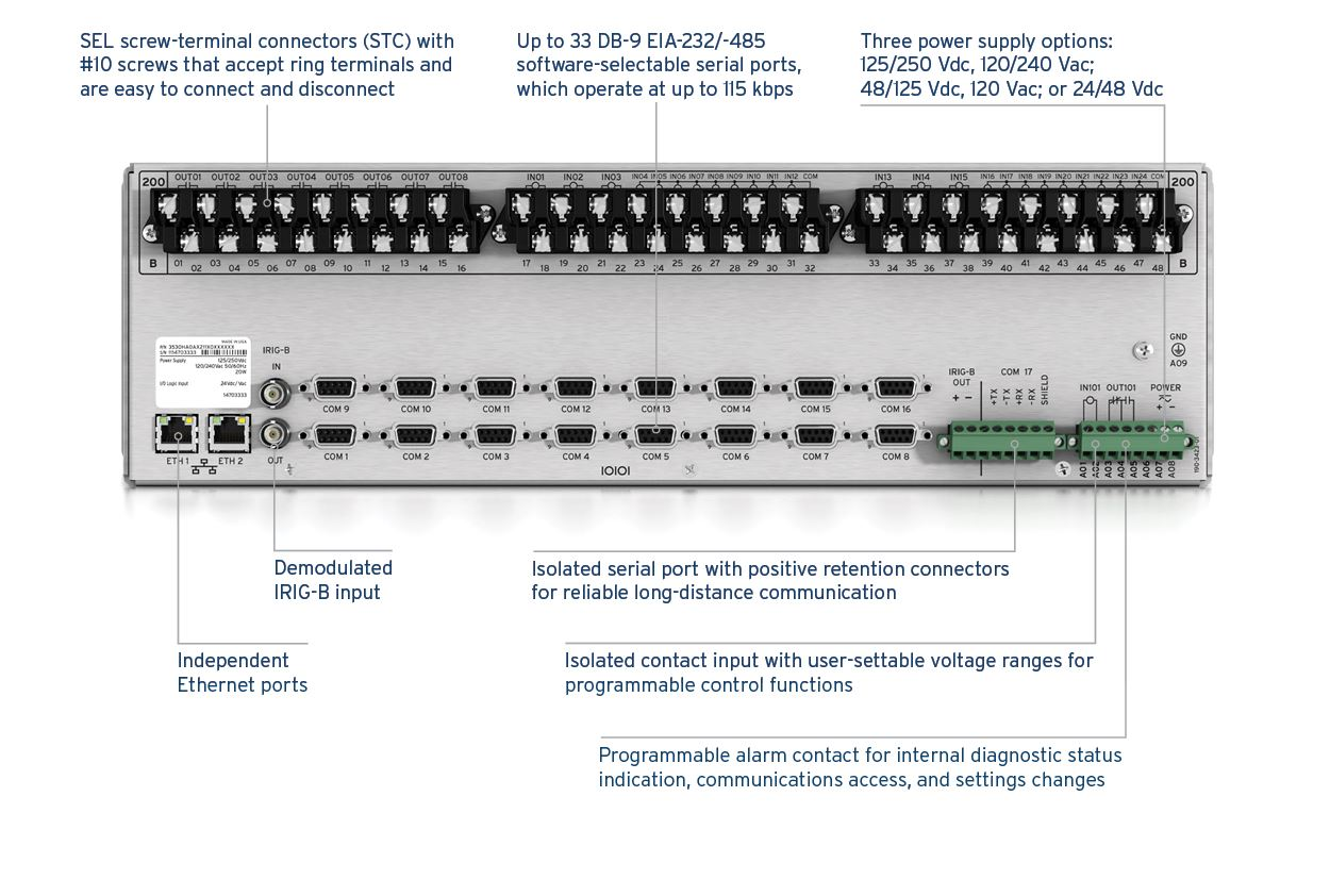 ha 701817 wire diagram   22 wiring diagram images