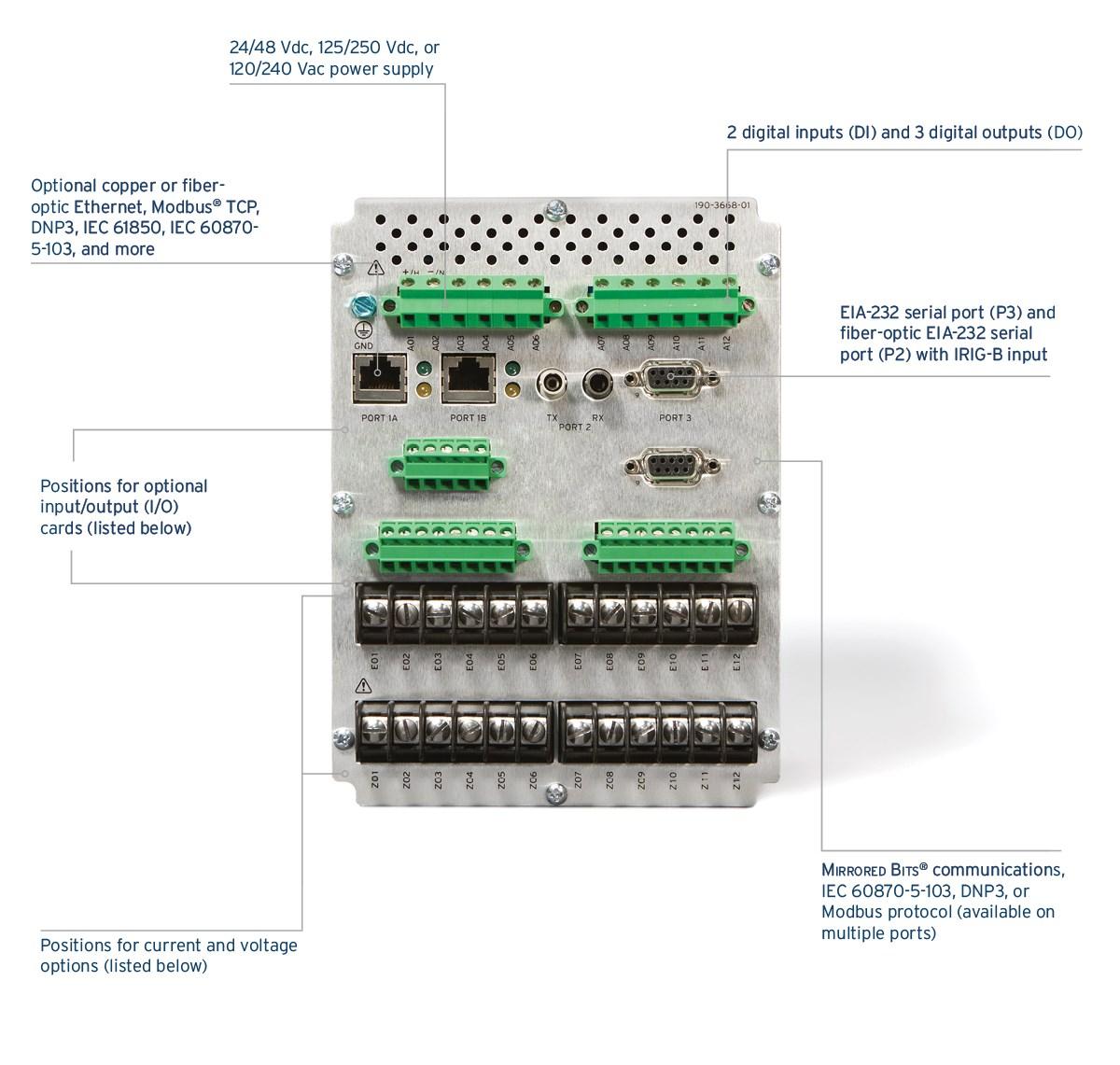 sel 787 3e 3s 4x transformer protection relay schweitzer rh selinc com SEL-787 Drawing Sel 787 Manual