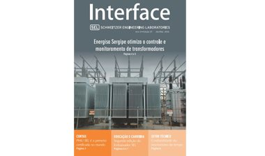 Interface ed36