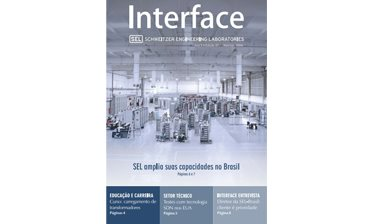 Interface 37