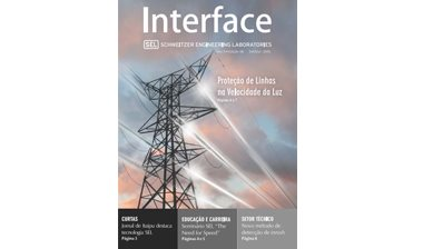 Interface ed38