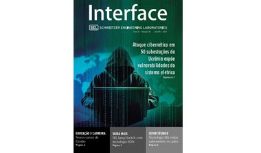 Interface Ed39
