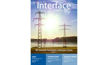 Interface 41