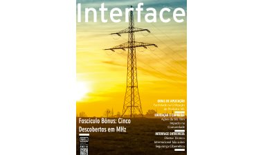 Interface 47