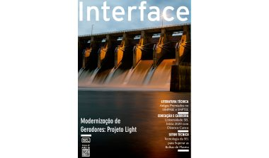 interface_ed49_capa_site