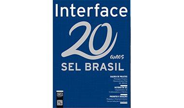 interface_ed50_capa_site