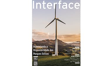 interface_ed51_capa_site