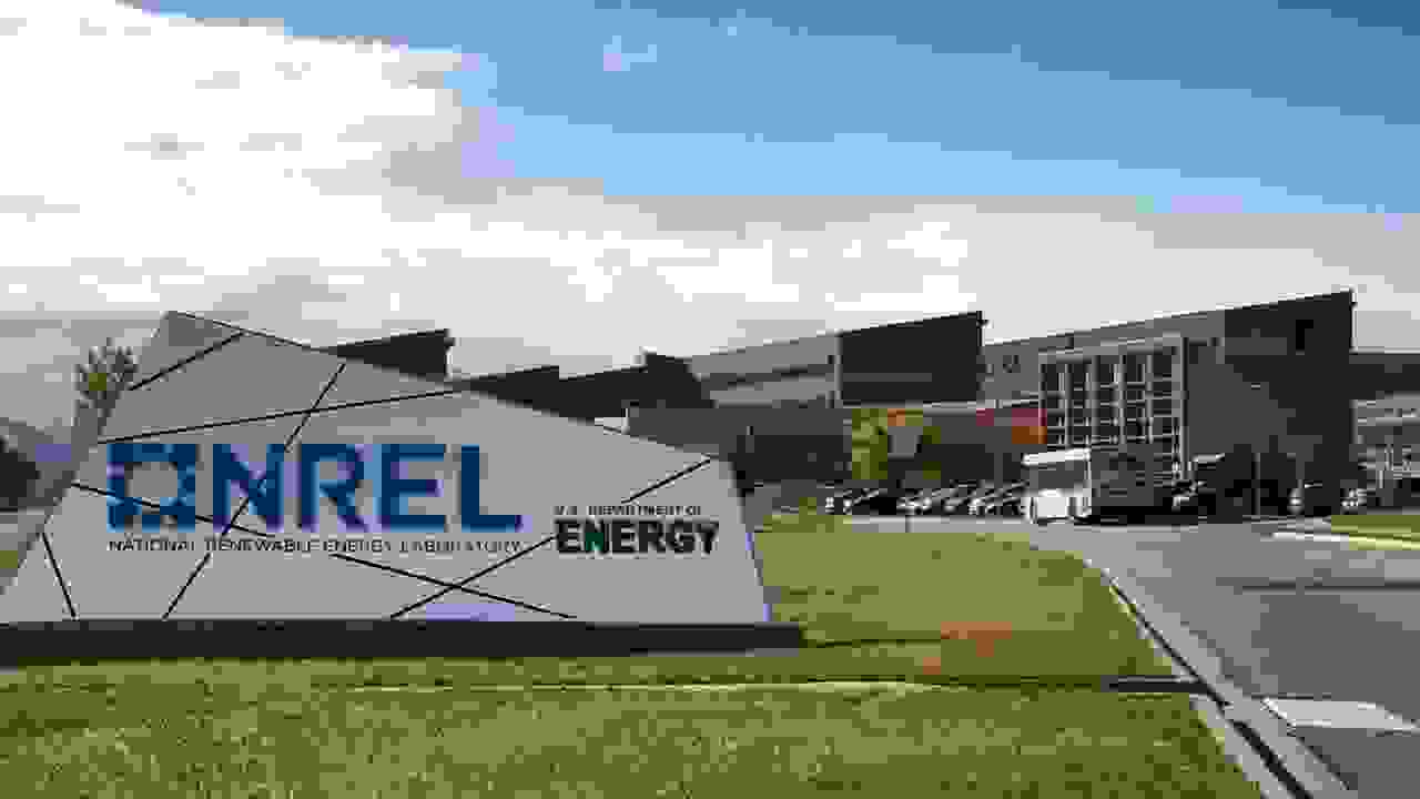 SEL Microgrid Controller Wins NREL Competition